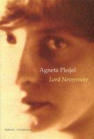 Lord Nevermore - Agneta Pleijel