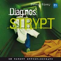 Diagnos strypt - Peter Gissy