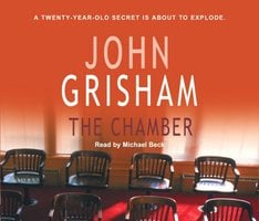 The Chamber - John Grisham