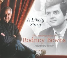 A Likely Story - Rodney Bewes