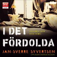 I det fördolda - Jan-Sverre Syvertsen
