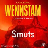Smuts - Katarina Wennstam