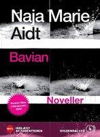 Bavian - Naja Marie Aidt