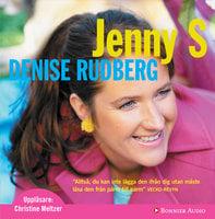Jenny S - Denise Rudberg