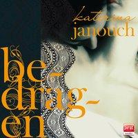 Bedragen - Katerina Janouch