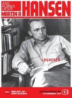 Løgneren - Martin A. Hansen