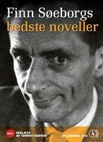 Finn Søeborgs bedste noveller - Finn Søeborg