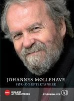 Før- og eftertanker - Johannes Møllehave