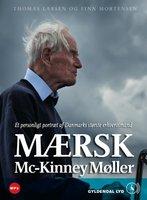 Mærsk Mc-Kinney Møller - Finn Mortensen, Thomas Larsen