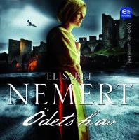 Ödets hav - Elisabet Nemert