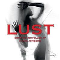 Lust - Clara Jonsson