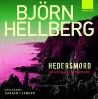 Hedersmord - Björn Hellberg