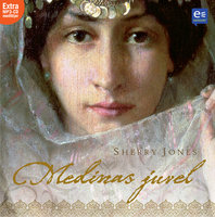 Medinas juvel - Sherry Jones