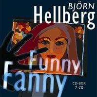 Funny Fanny - Björn Hellberg