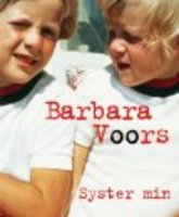 Syster min - Barbara Voors