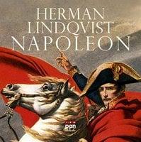 Napoleon - Herman Lindqvist