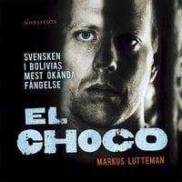 El Choco - Markus Lutteman