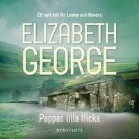 Pappas lilla flicka - Elizabeth George