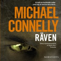 Räven - Michael Connelly
