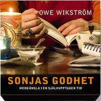 Sonjas godhet - Owe Wikström