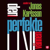 Den perfekte vännen - Jonas Karlsson