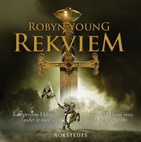 Rekviem - Robyn Young