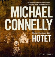 Hotet - Michael Connelly
