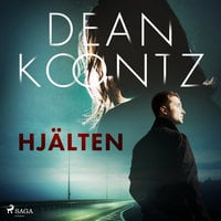 Hjälten - Dean Koontz
