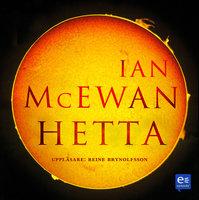 Hetta - Ian McEwan