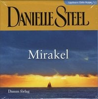 Mirakel - Danielle Steel