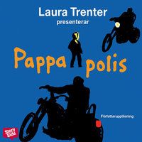 Pappa polis - Laura Trenter