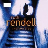 Tretton steg - Ruth Rendell