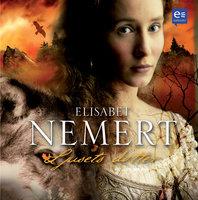 Ljusets dotter - Elisabet Nemert
