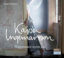 Någonstans inom oss - Kajsa Ingemarsson