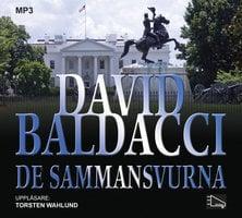 De sammansvurna - David Baldacci