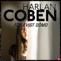 För evigt dömd - Harlan Coben