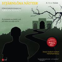 Stjärnlösa nätter - Arkan Asaad
