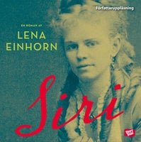Siri - Lena Einhorn