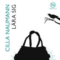 Lära sig - Cilla Naumann