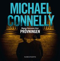 Prövningen - Michael Connelly