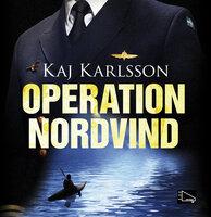 Operation Nordvind - Kaj Karlsson