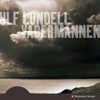 Vädermannen - Ulf Lundell