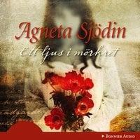 Ett ljus i mörkret - Agneta Sjödin