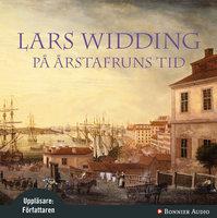 På Årstafruns tid - Lars Widding