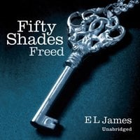 Fifty Shades Freed - E.L. James