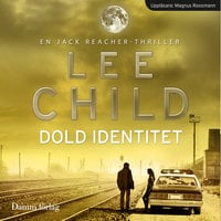 Dold identitet - Lee Child