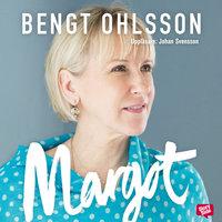 Margot - Bengt Ohlsson