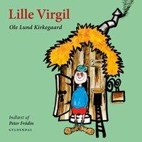 Lille Virgil - Ole Lund Kirkegaard