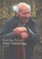 Julius' fødselsdag - Søren Ryge Petersen