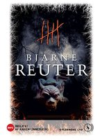 [Fem] - Bjarne Reuter